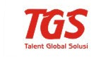Talent Global Solusi